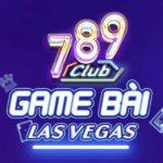 giới thiệu về 789 Club
