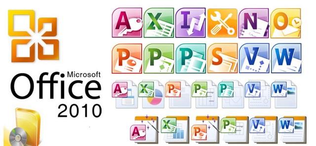 Microsoft office và những tính năng hỗ trợ tuyệt vời