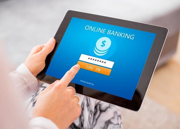 Nạp tiền điện qua internet Banking