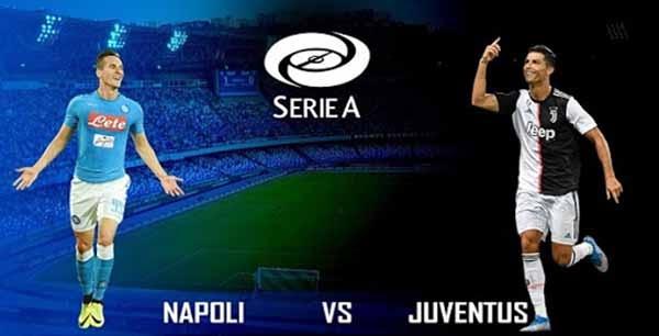 Tiết lộ cách soi kèo bóng đá Italia hiệu quả