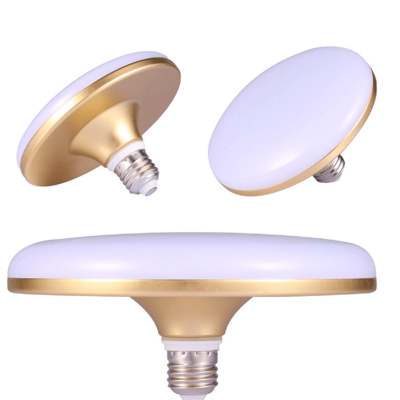 Các tiêu chuẩn lựa chọn bóng đèn led