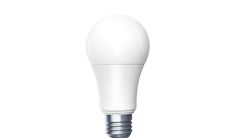 Đại lý bán bóng đèn led – Skyled