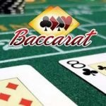 Bí kíp trở thành game thủ khi chơi Baccarast
