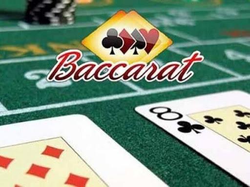 Bí kíp trở thành game thủ khi chơi bài Baccarast