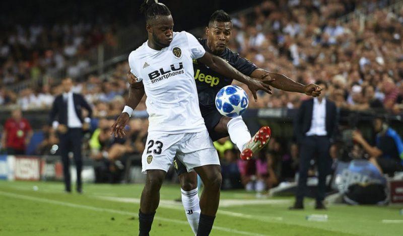 Nhận định trận đấu bóng giữa Sociedad vs Valencia đi tới siêu cúp châu Âu