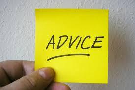 Tám lời khuyên cho nhà văn Ezine