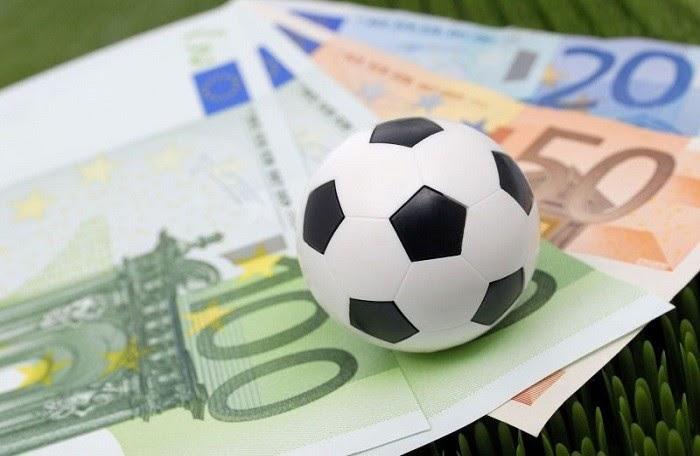 Người chơi cần lưu ý điều gì khi soi kèo bóng đá?
