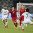 Hướng dẫn soi kèo cá cược Asian Cup mới nhất, chuẩn  xác nhất