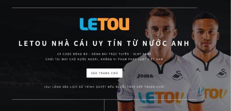 Cổng game Letou sát cánh cùng CLB Inter Milan trong mùa giải mới