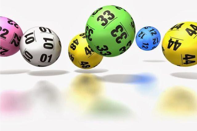 Làm thế nào để lựa chọn được nhà cái chơi Lotto phù hợp