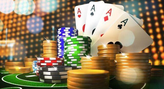Liệu có chiến lược cá cược online nào hiệu quả không?