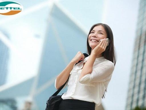 Gói VT10 cho phép sinh viên gọi nội mạng siêu rẻ chỉ 200đ/phút