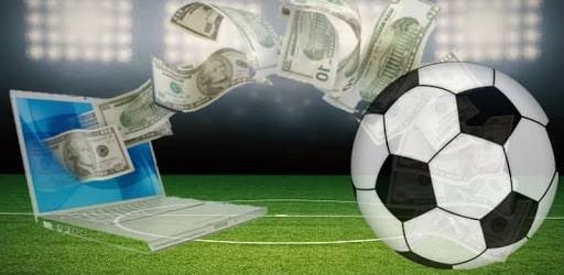 Làm giàu từ cá độ bóng đá có dễ như lời đồn?