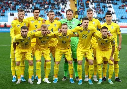 Nhận định bảng C Euro 2021