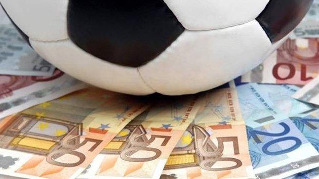 Lựa chọn nhà cái chơi cá cược bóng đá uy tín
