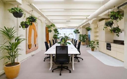 Những món đồ nội thất cần đáp ứng tiêu chuẩn riêng biệt