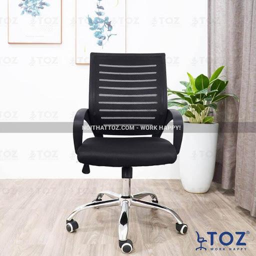 Ghế cho nhân viên