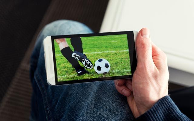Cập nhập các trận đấu gay cấn với 11met website trực tiếp bóng đá