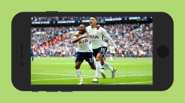 Liệu có thể theo dõi 11met website trực tiếp bóng đá trên điện thoại hay không?