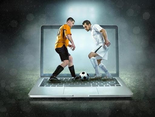 Làm thế nào để chọn được web cá độ bóng đá tốt nhất? Cập nhập các trang web hàng đầu